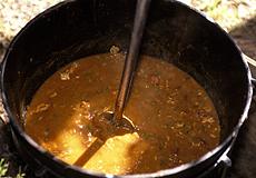 Cajun food for 1895 cajun cuisine menu